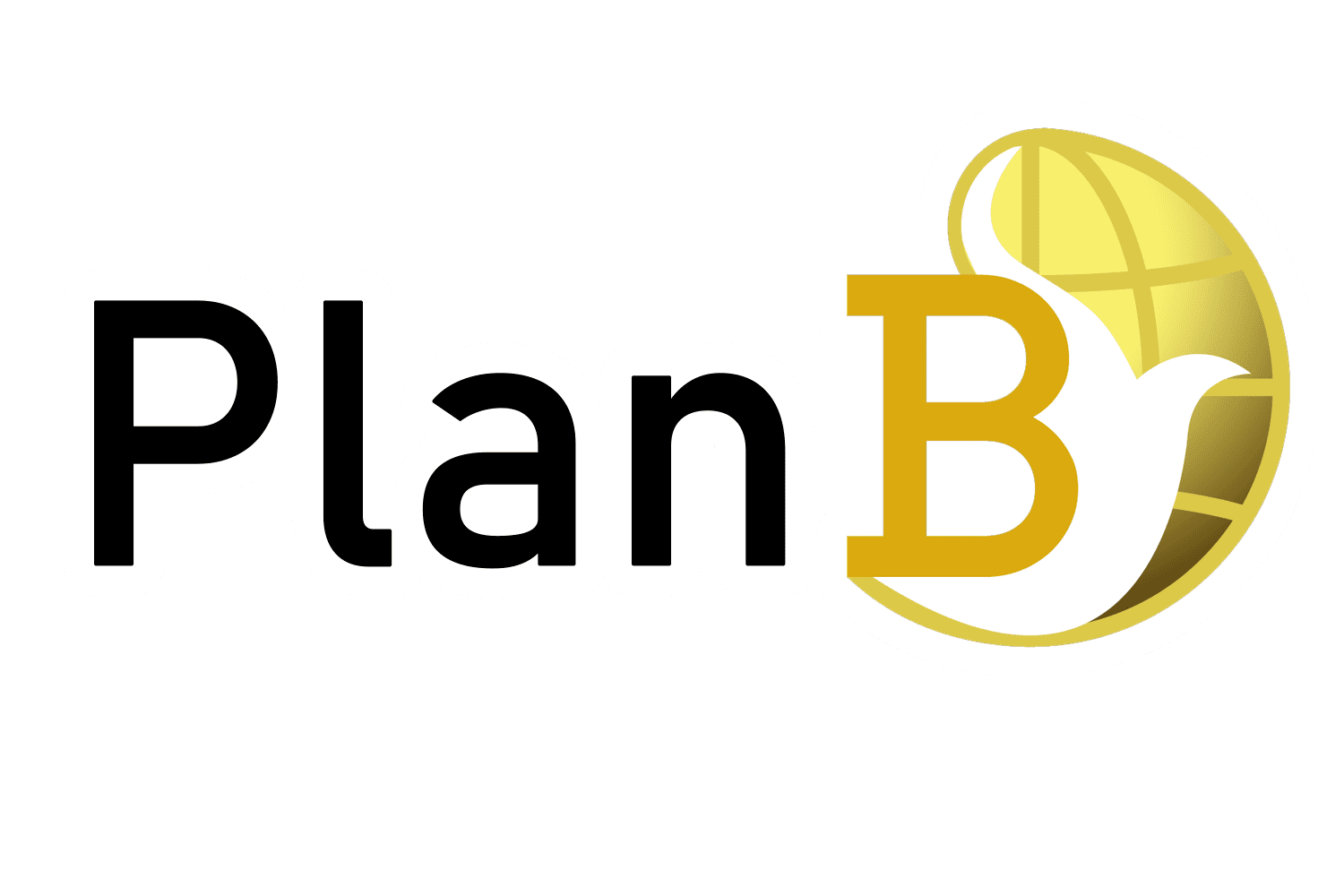 PLAN B IMMIGRATION SERVICES